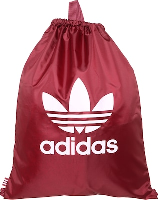 ADIDAS ORIGINALS Adidas Turnbeutel