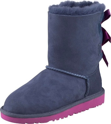 UGG Stiefel 'Bailey Bow Kids'