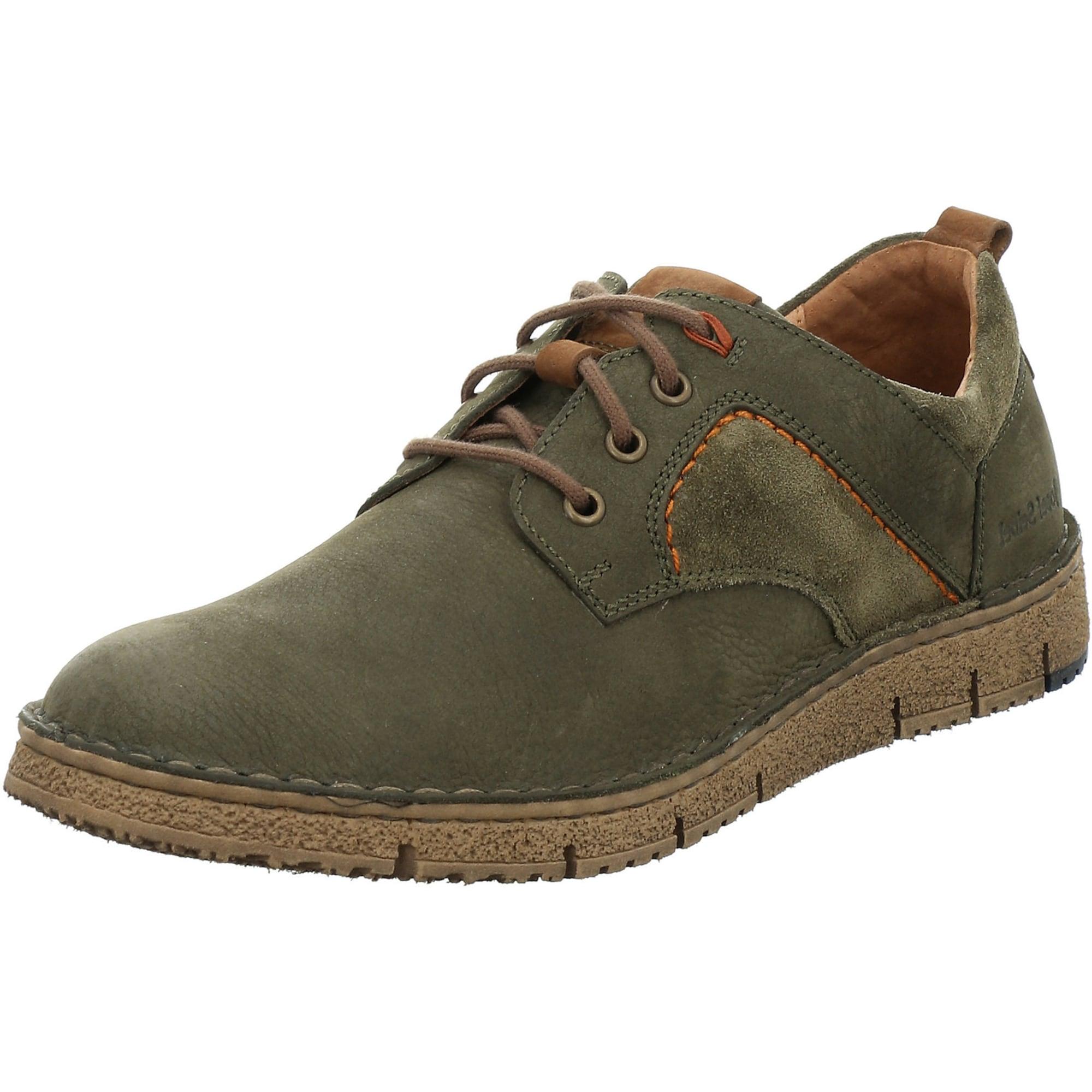 Komfort-Halbschuhe   Schuhe > Boots > Boots   Josef Seibel
