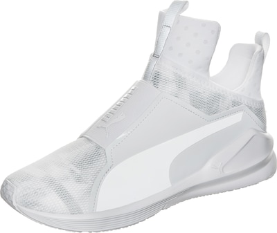 PUMA Trainingsschuh 'Fierce Swan'