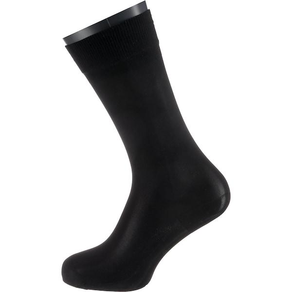 Socken für Frauen - ein Paar Kniestrümpfe Shape Active 40 DEN › Camano › schwarz  - Onlineshop ABOUT YOU