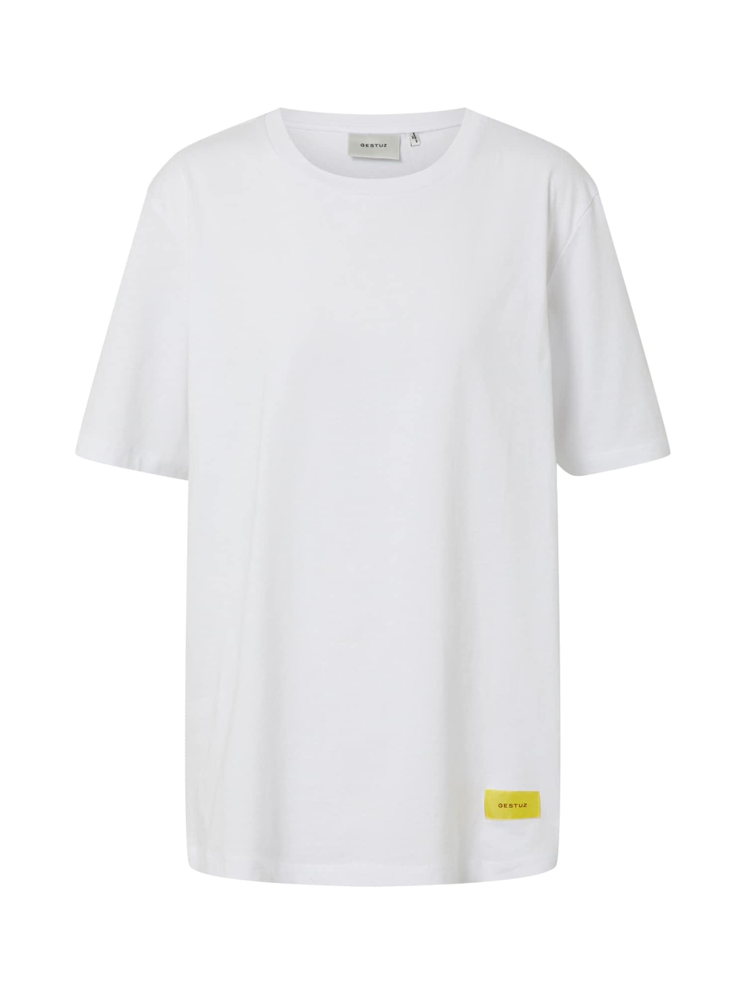 Gestuz Marškinėliai