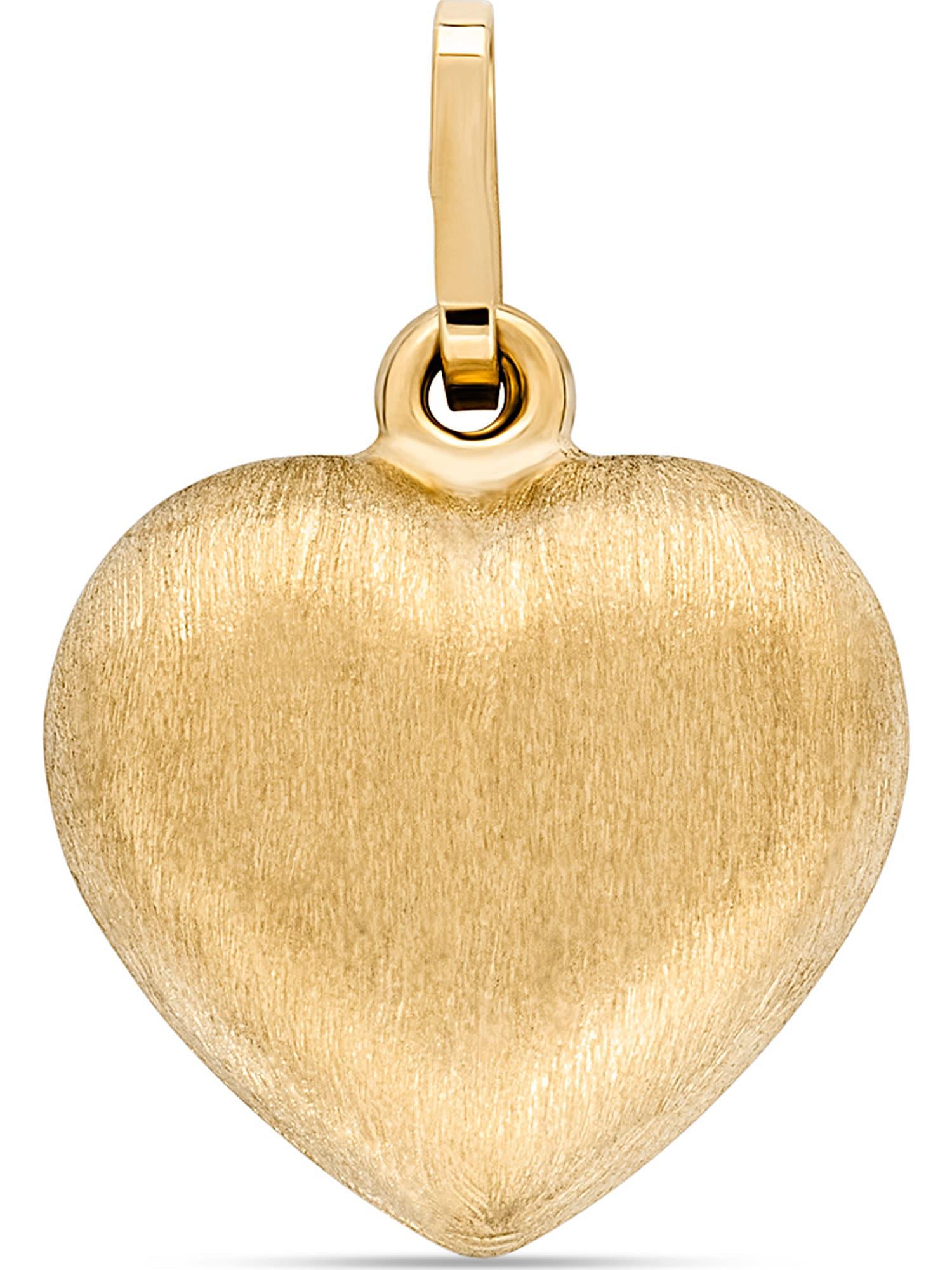 Anhänger 'Herz'   Schmuck > Halsketten > Herzketten   FAVS