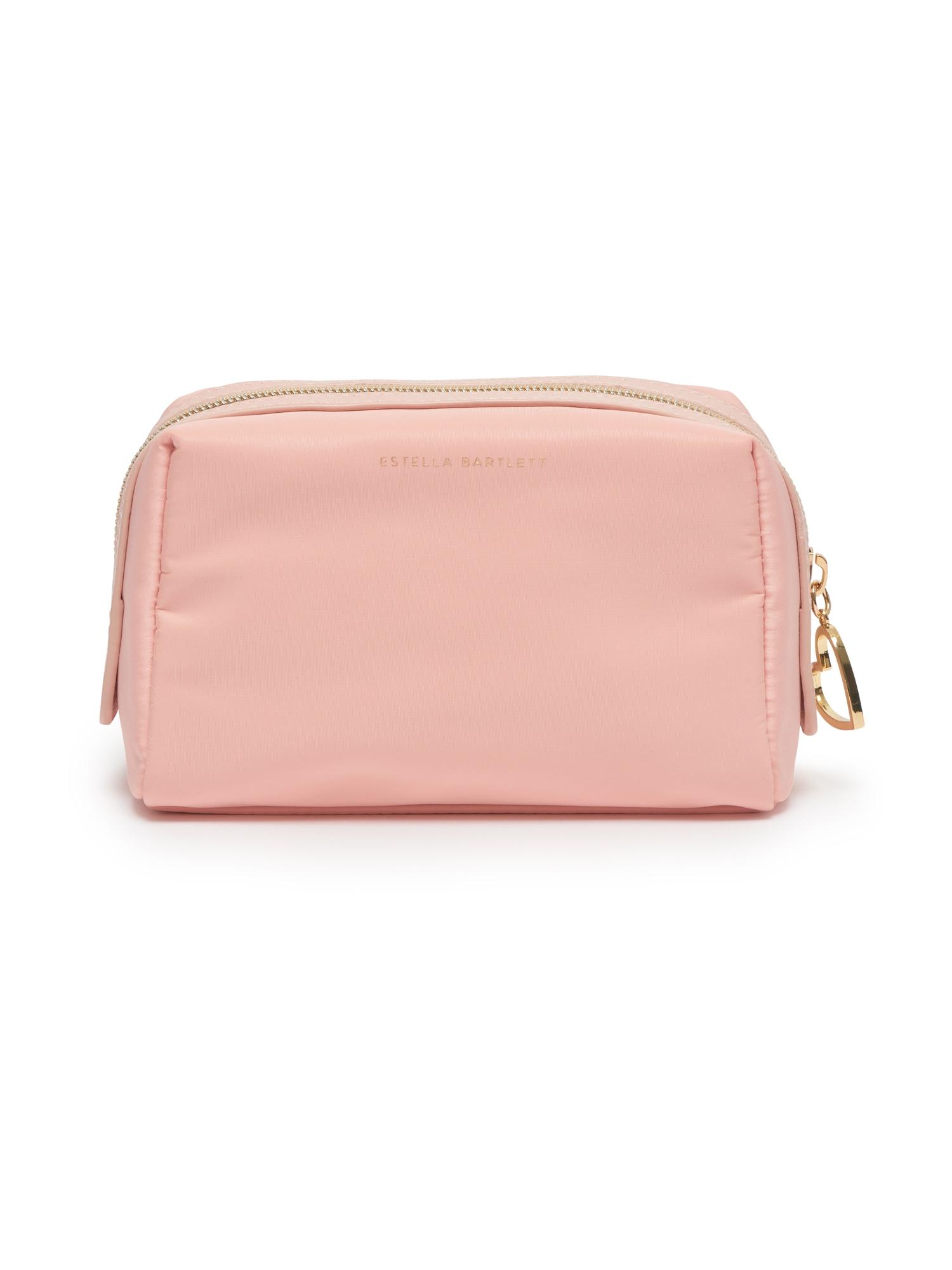 Estella Bartlett Kosmetinė rožinė / ryškiai rožinė spalva
