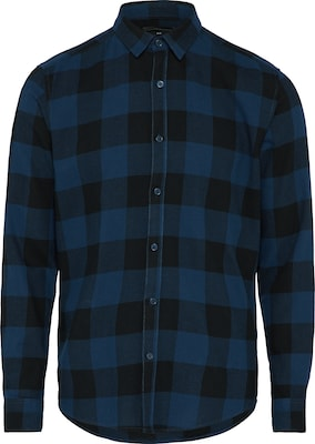 Only & Sons Casual Hemd 'onsGUDMUND'