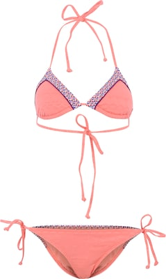 ROXY Bikini im Triangel-Look