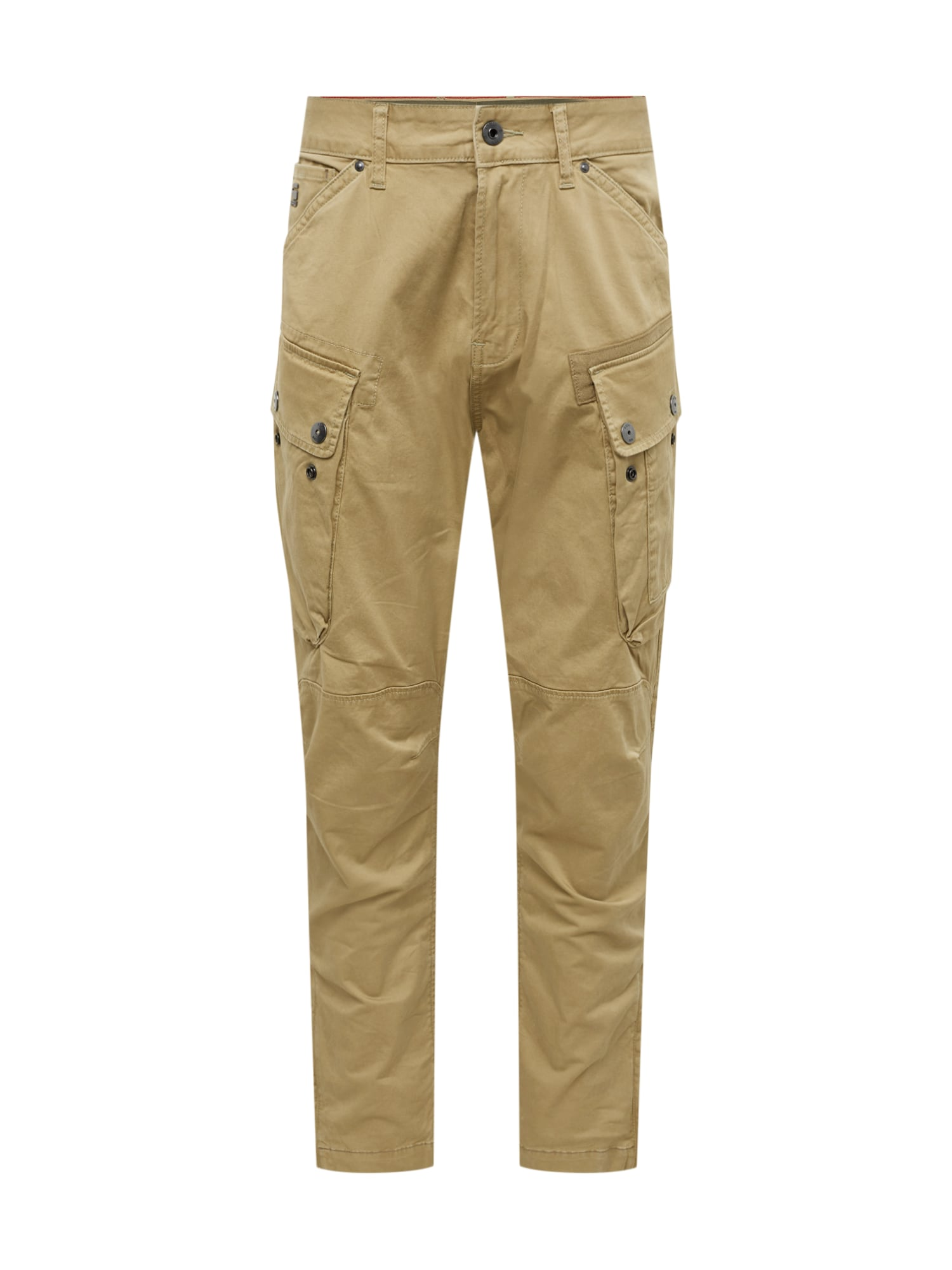 Kapsáče Dustor khaki G-STAR RAW