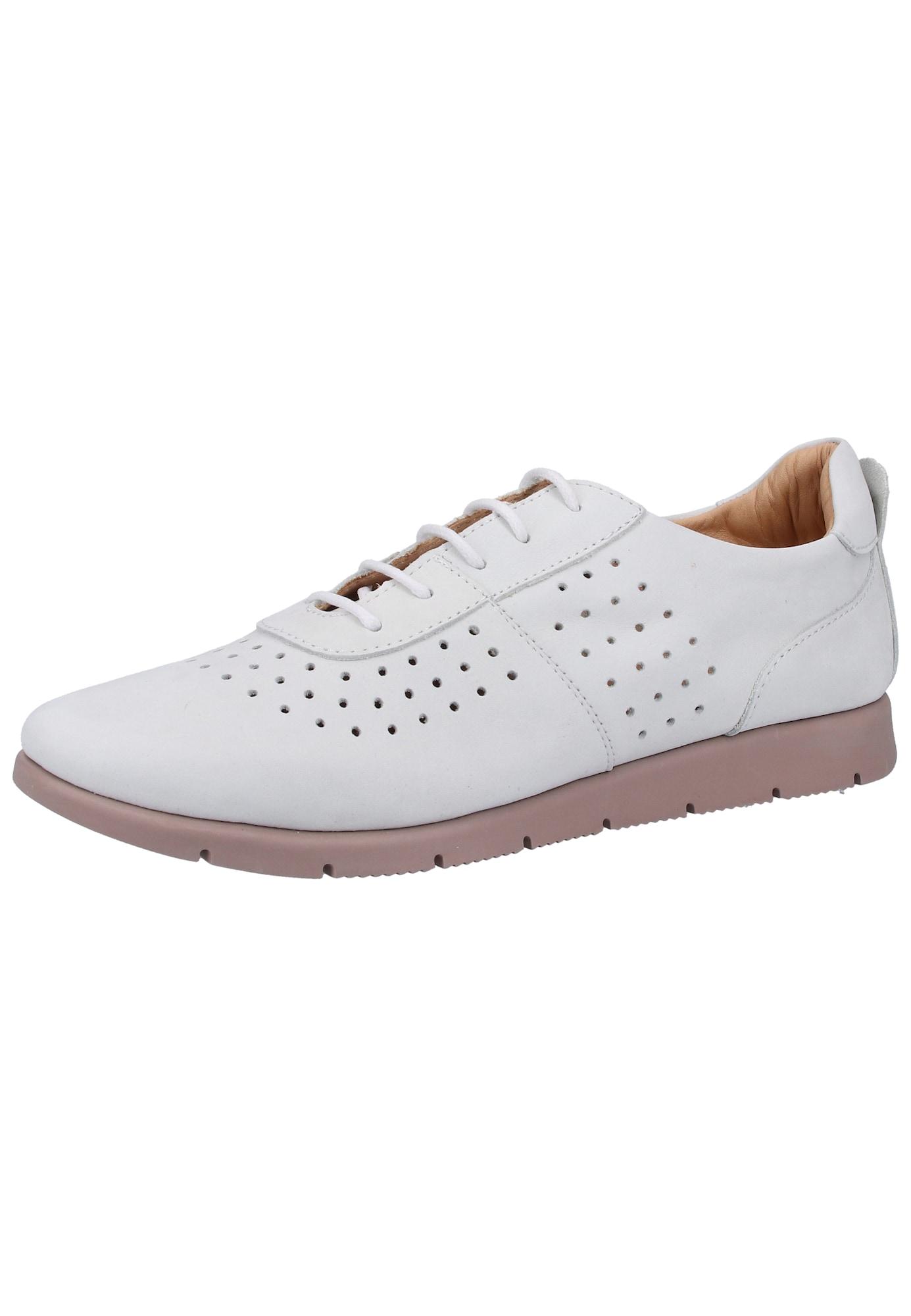 Halbschuhe | Schuhe > Boots > Schnürboots | Darkwood