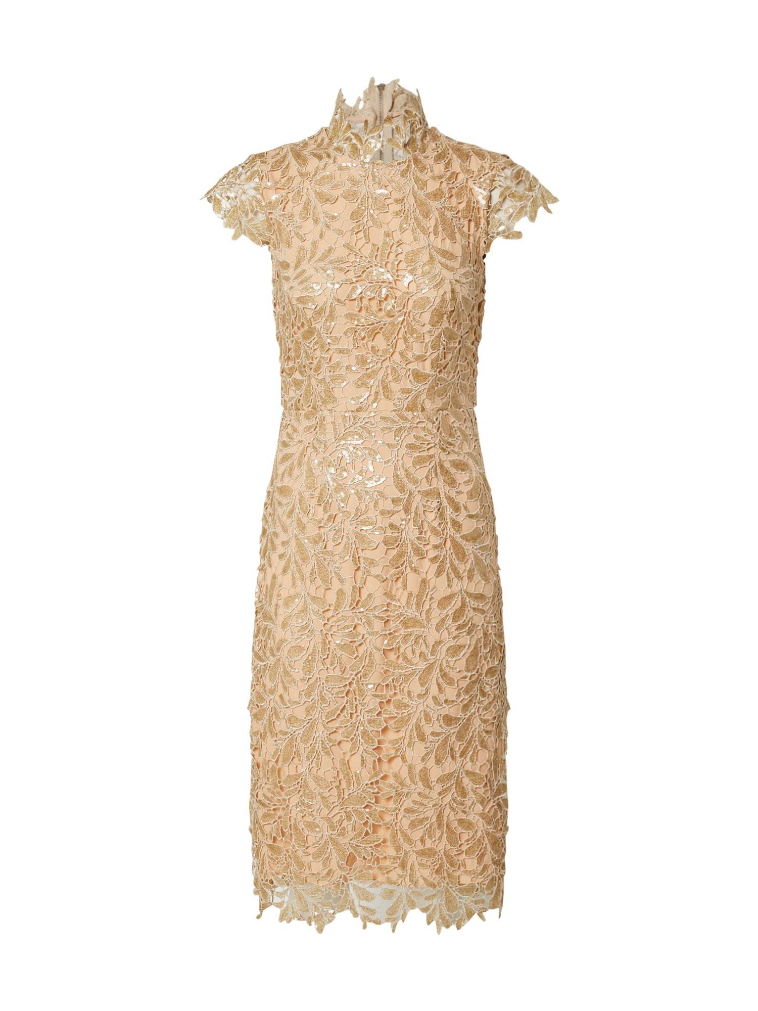 Forever Unique Kokteilinė suknelė