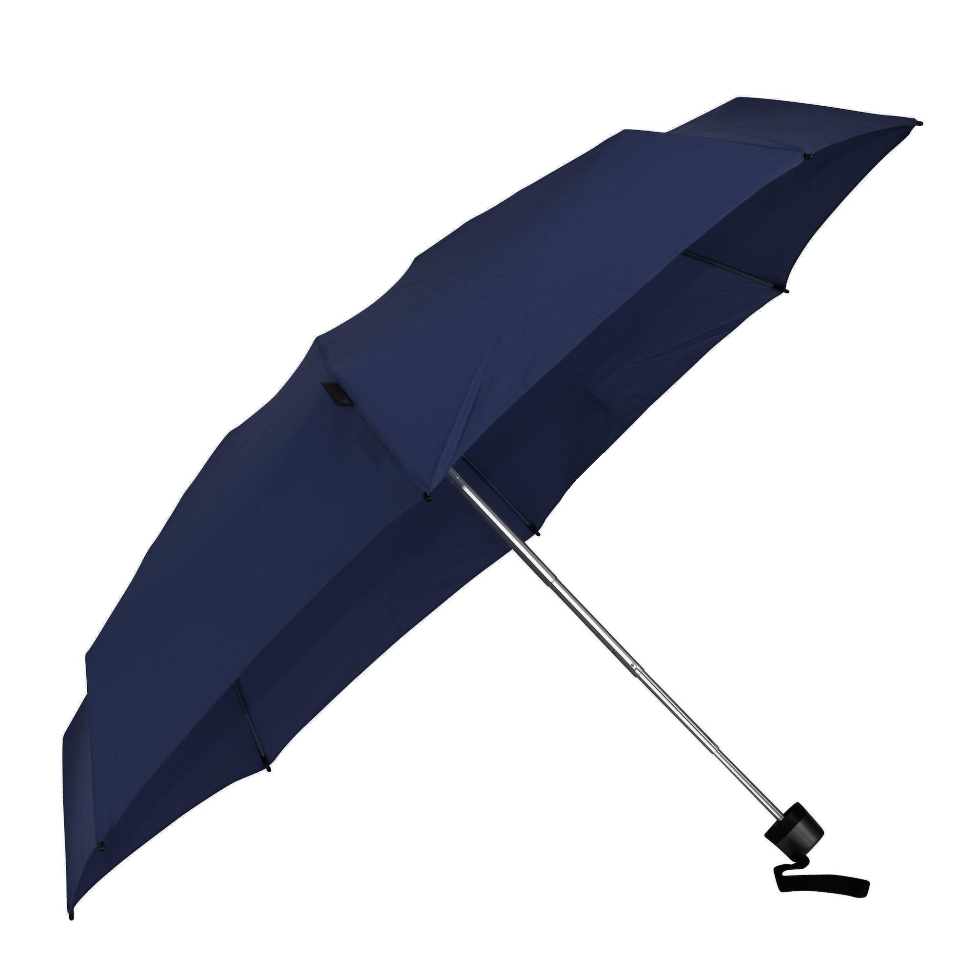 Taschenschirm | Accessoires > Regenschirme | knirps