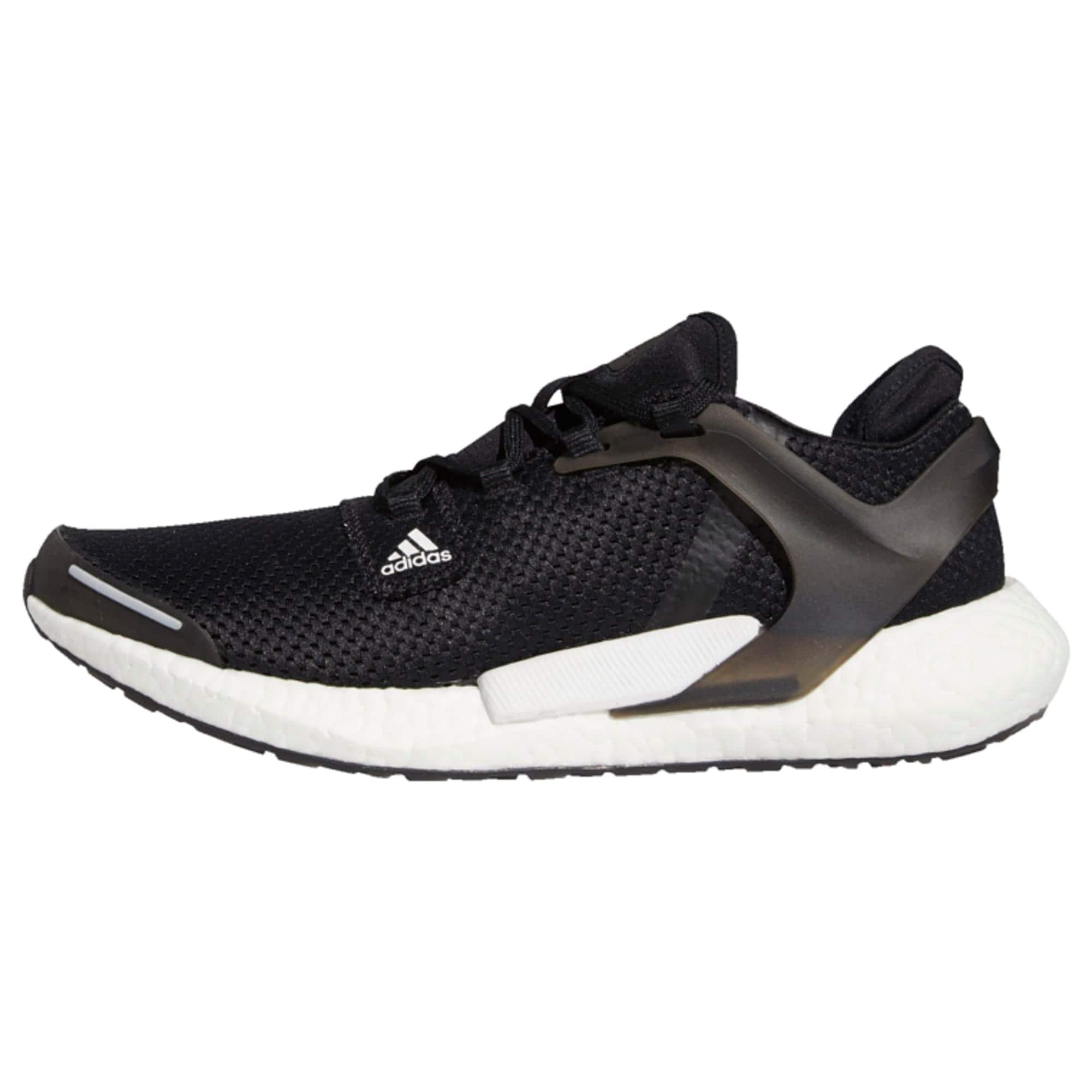 ADIDAS PERFORMANCE Bežecká obuv 'Alphatorsion Boost'  čierna / biela