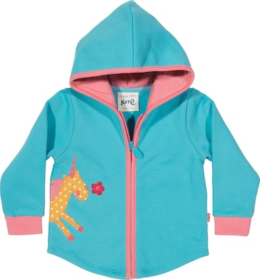 Kite Sweatjacke 'Lulworth'