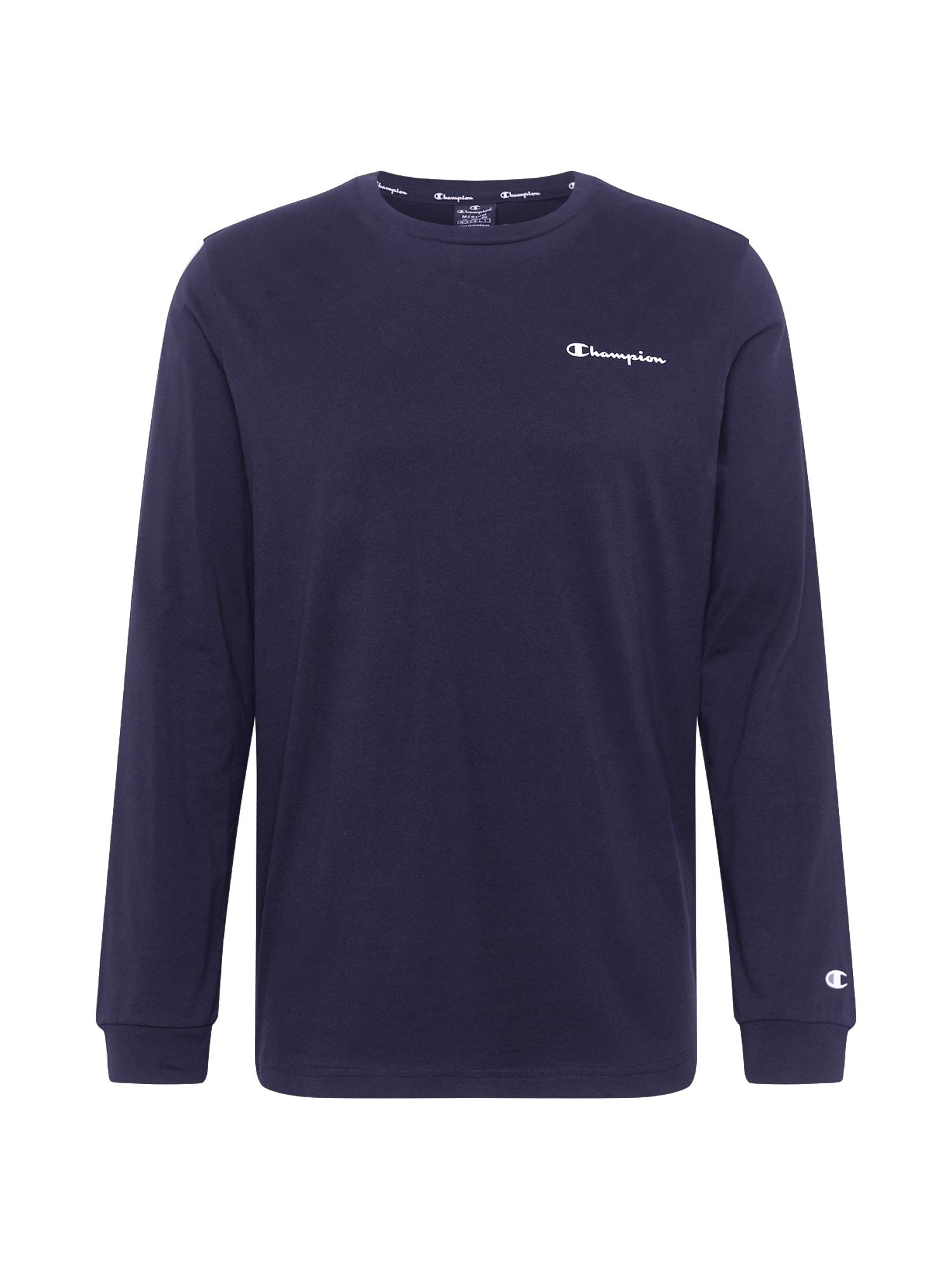 Shirt Champion Authentic Athletic Apparel