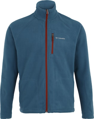 COLUMBIA Fleecejacke
