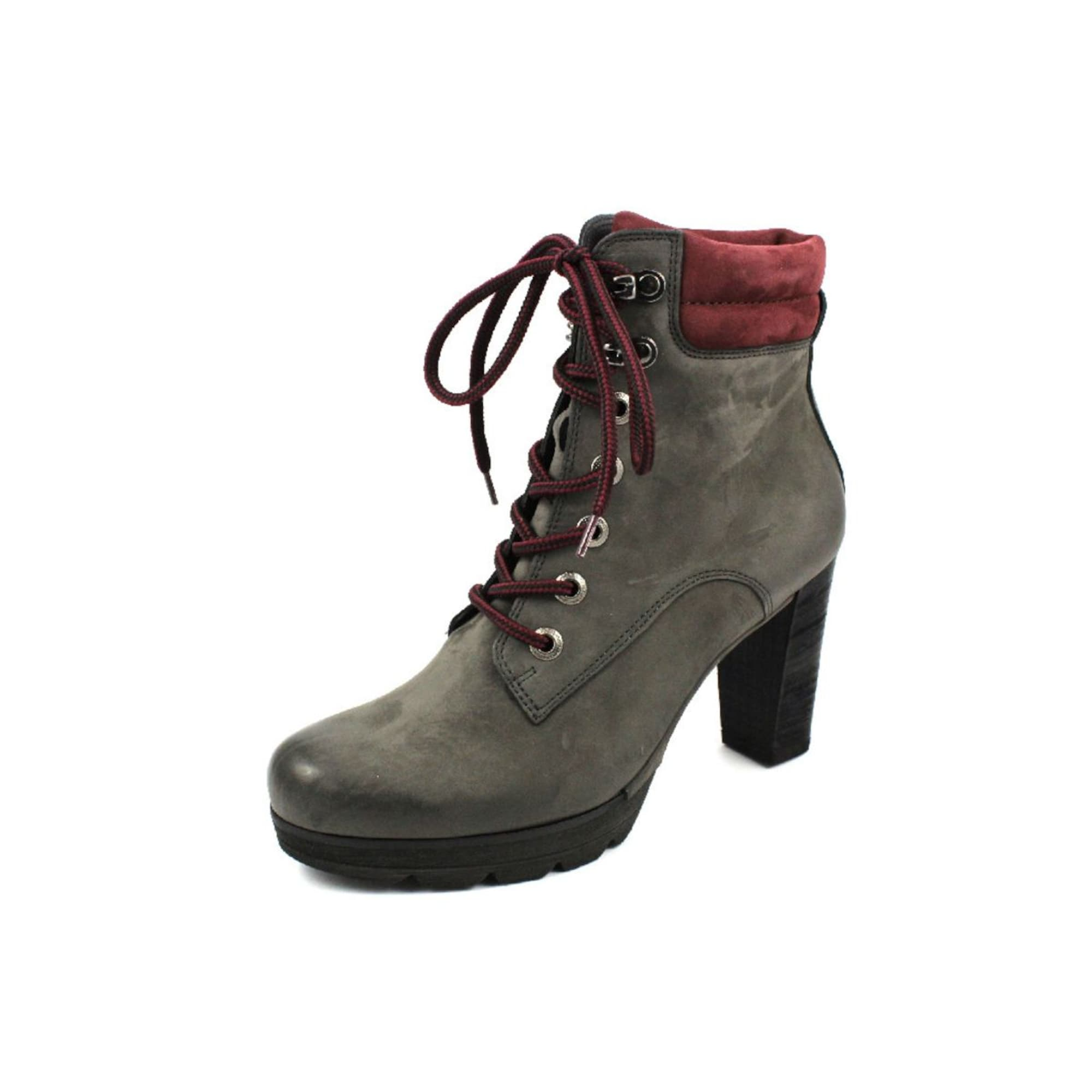 Stiefel | Schuhe > Stiefel > Sonstige Stiefel | Paul Green