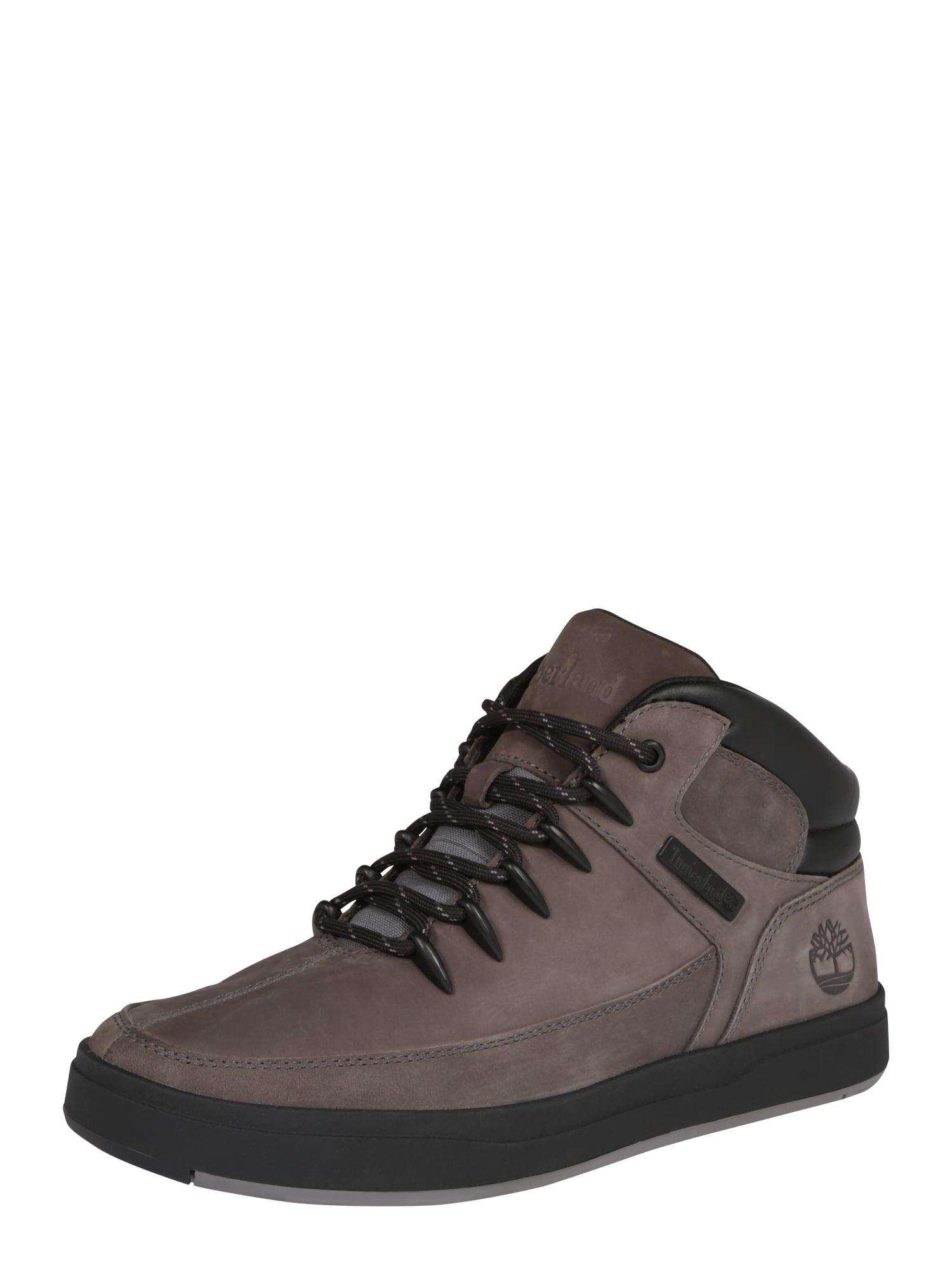 Wanderstiefel 'Davis' | Schuhe > Outdoorschuhe > Wanderstiefel | Timberland