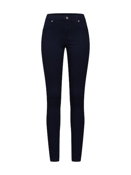 Hosen für Frauen - Jeggings 'Plenty' › Dr. Denim › kobaltblau  - Onlineshop ABOUT YOU