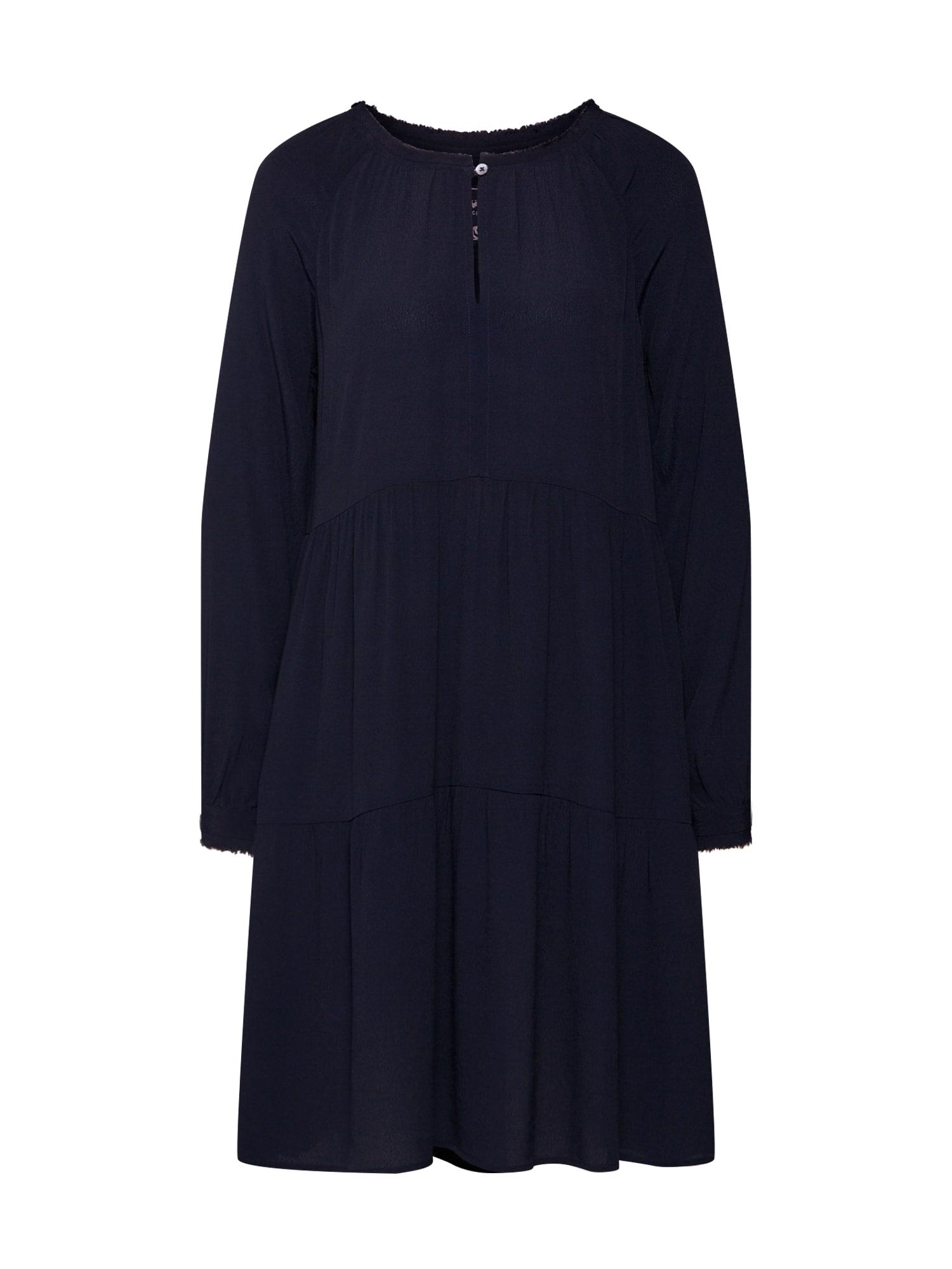 LIEBLINGSSTÜCK Vakarinė suknelė