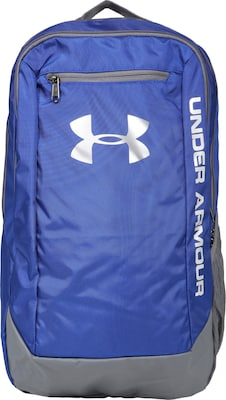 UNDER ARMOUR Backpack Daypack 'Hustle'