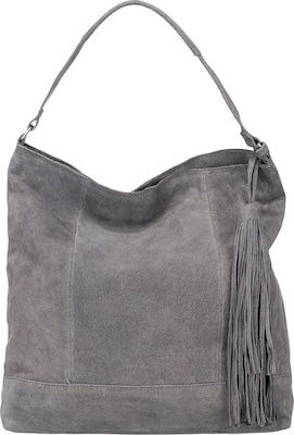 PIECES Hobo-Bag 'PCPeloa'