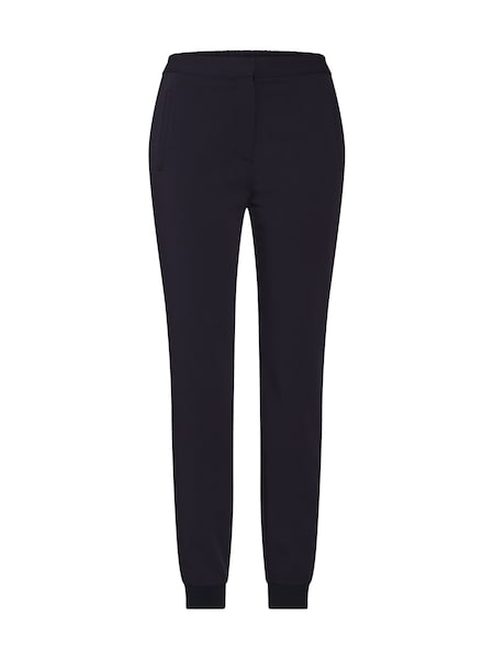 Hosen für Frauen - Hose 'Roselyn pants' › Modström › schwarz  - Onlineshop ABOUT YOU