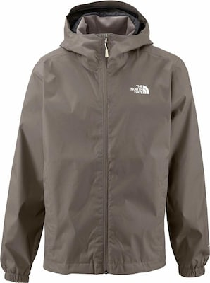 THE NORTH FACE Shelljacke