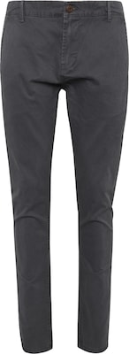 Only & Sons Chino 'onsTARP CHINO 7066 PK NOOS'