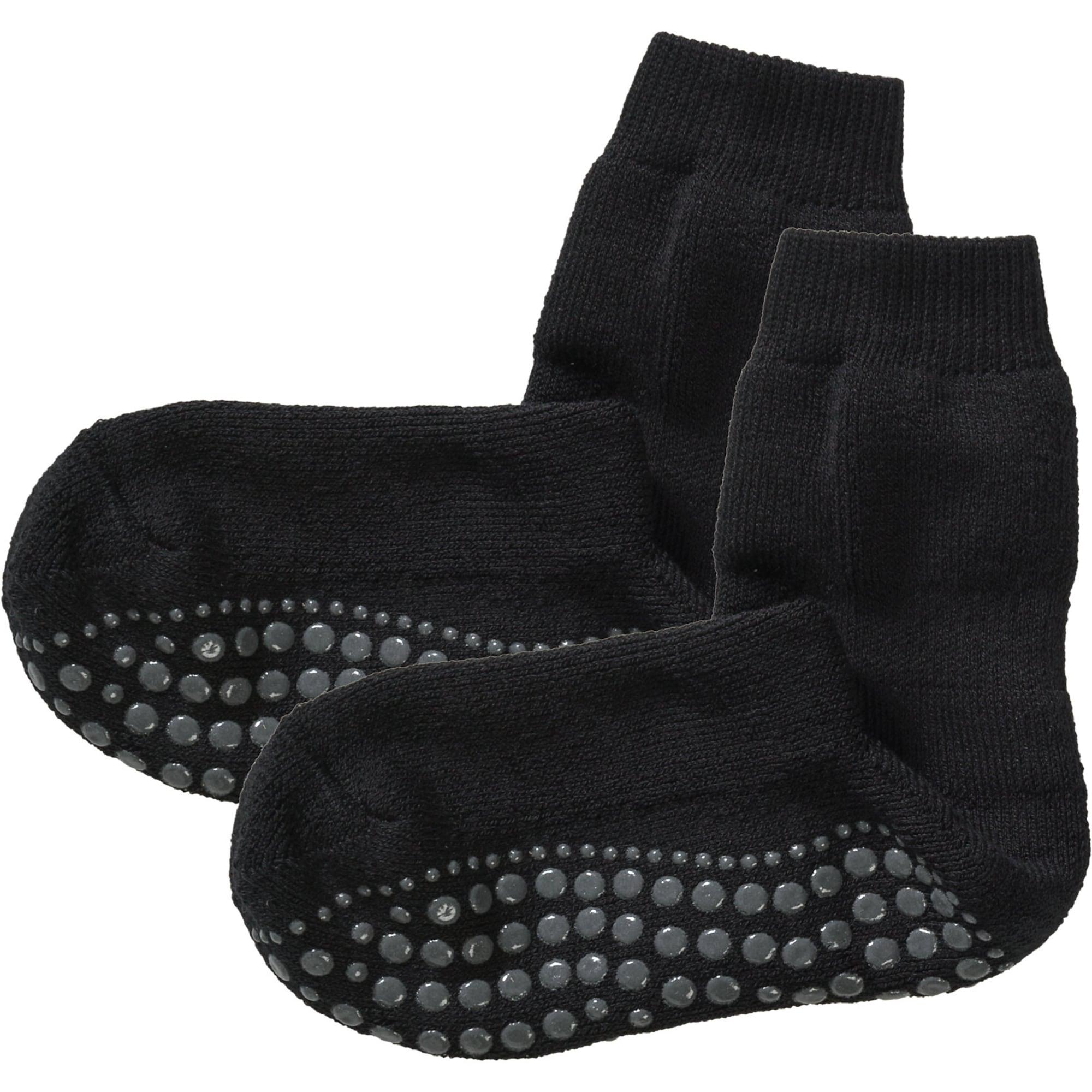 FALKE Kojinės 'Catspads' juoda
