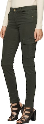 7 For All Mankind Cargohose im Skinny Fit