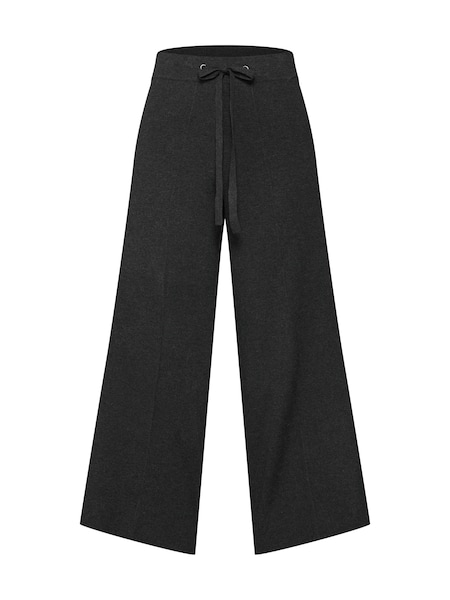 Hosen - Culotte › Talkabout › anthrazit  - Onlineshop ABOUT YOU