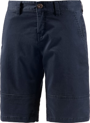 O'NEILL Shorts 'LB Friday Night Chino'