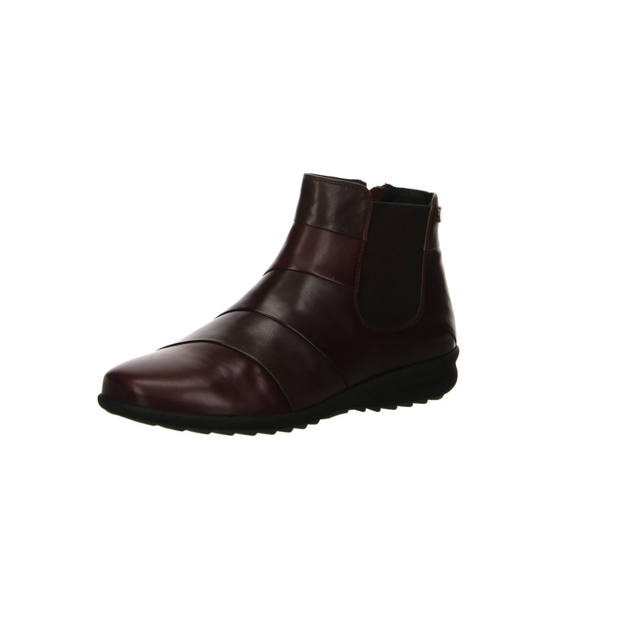 Stiefel   Schuhe > Stiefel   Salamander