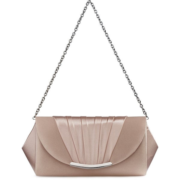 Clutches für Frauen - Picard Scala Clutch 29 cm beige  - Onlineshop ABOUT YOU