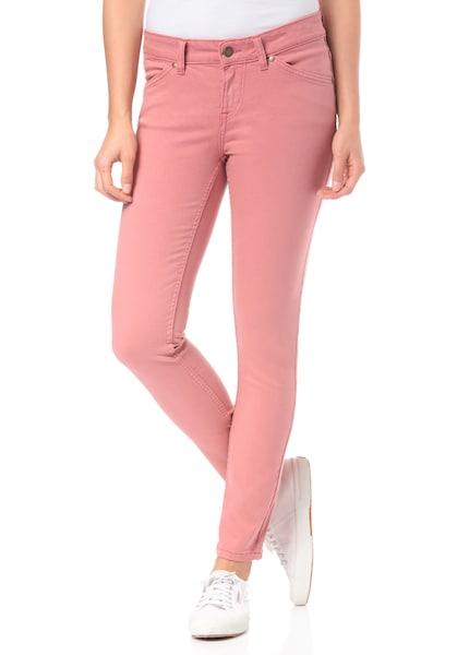 Hosen - Jeans 'Sea Tripper' › Roxy › altrosa  - Onlineshop ABOUT YOU