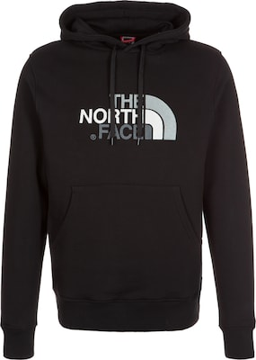 THE NORTH FACE Hoody 'Drew Peak'