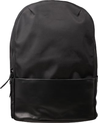 ROYAL REPUBLIQ Rucksack 'Galactic Courier'