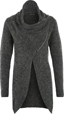 ONLY Strickjacke »Hayley«
