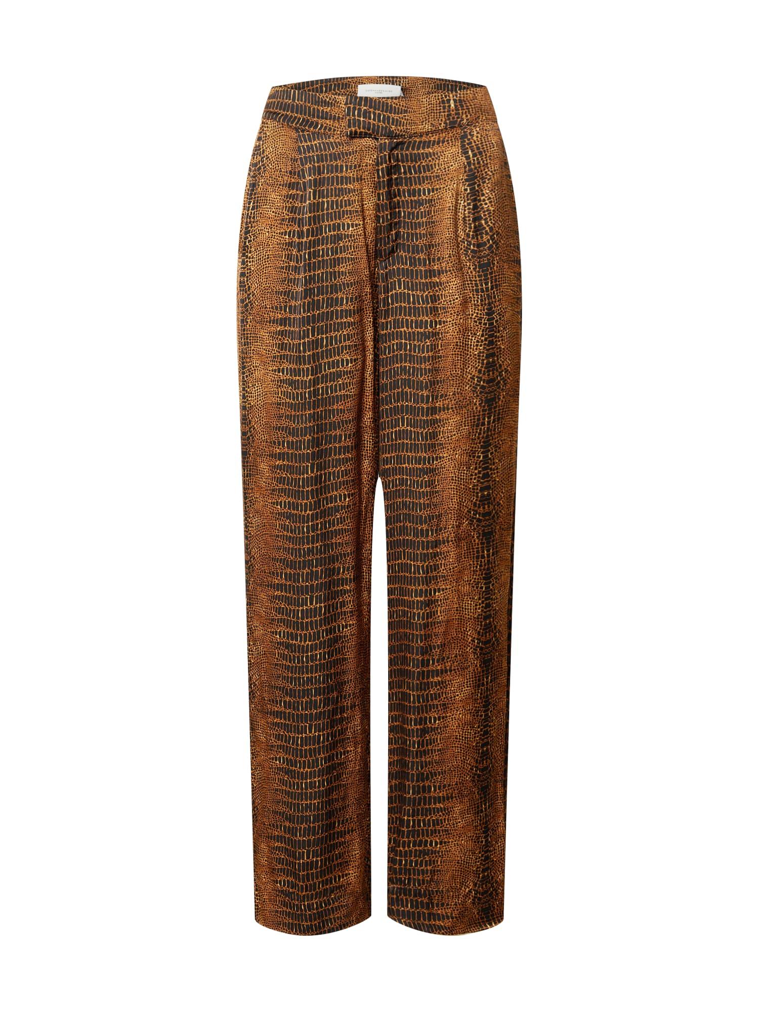 Copenhagen Muse Kelnės