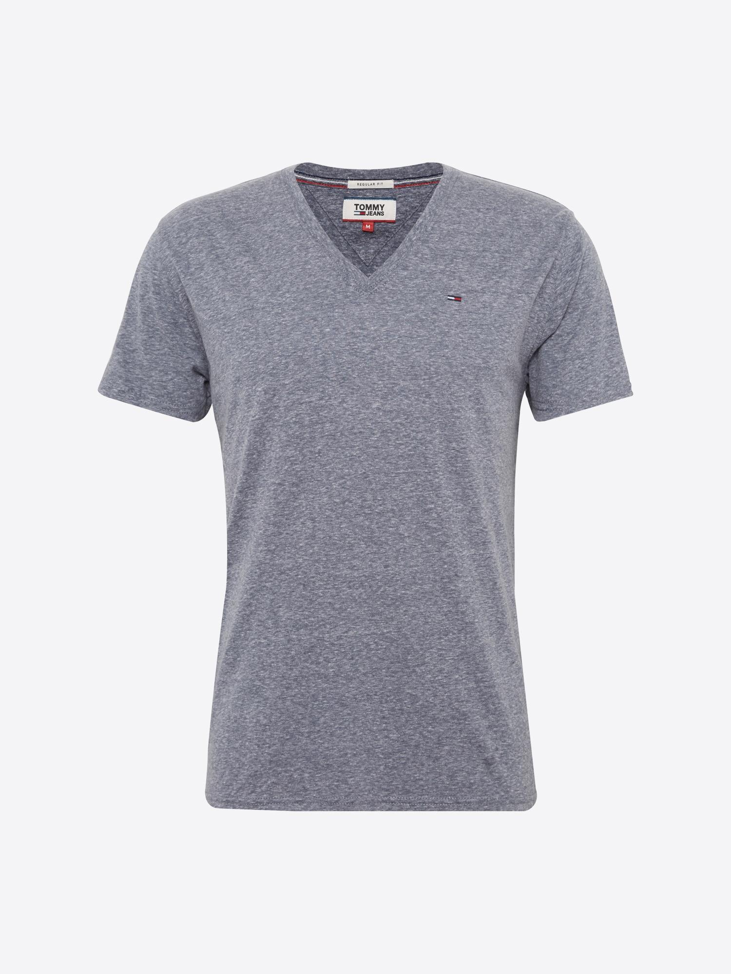 Tommy Jeans T-shirt  duvblå