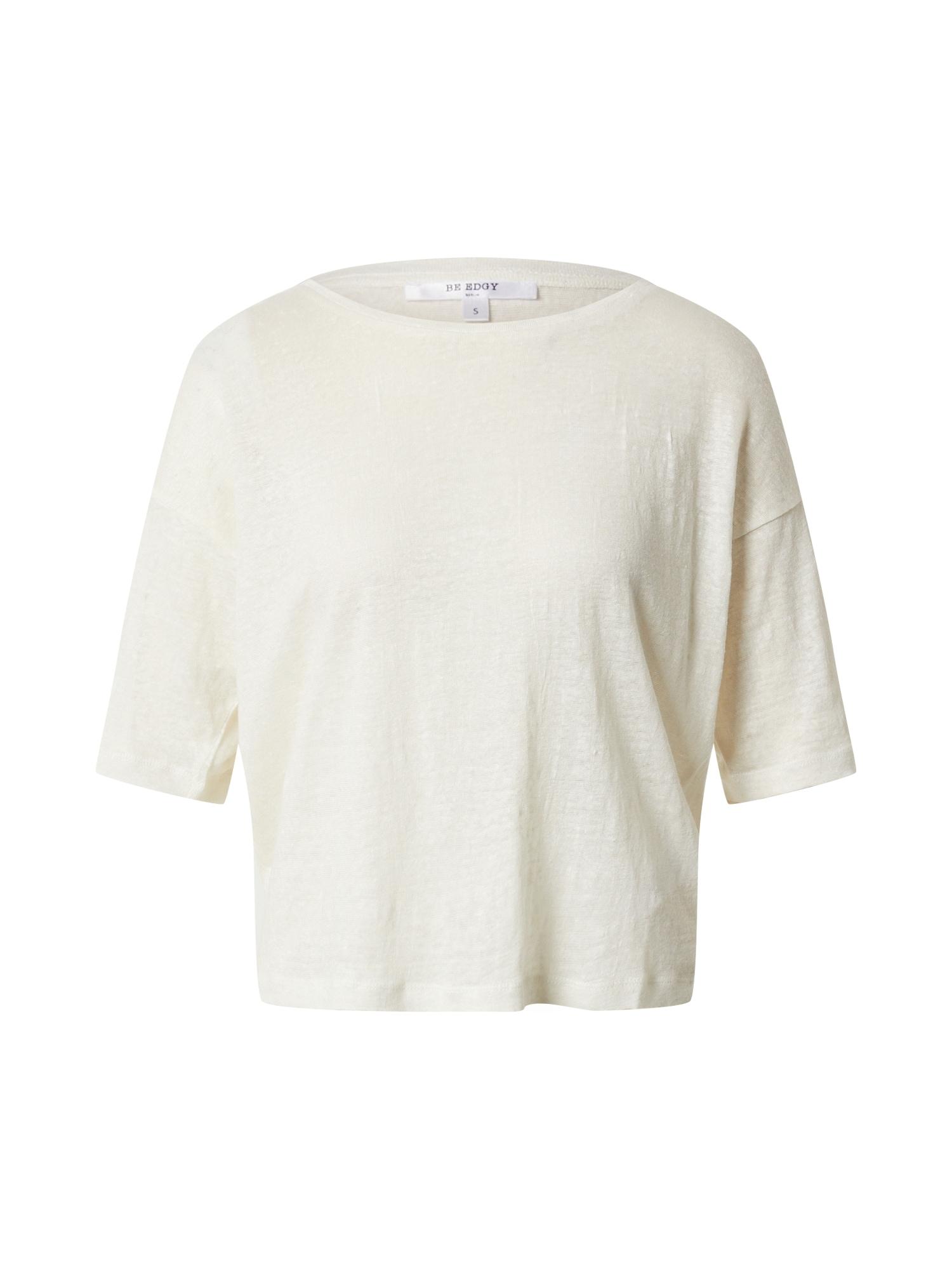 BE EDGY Marškinėliai