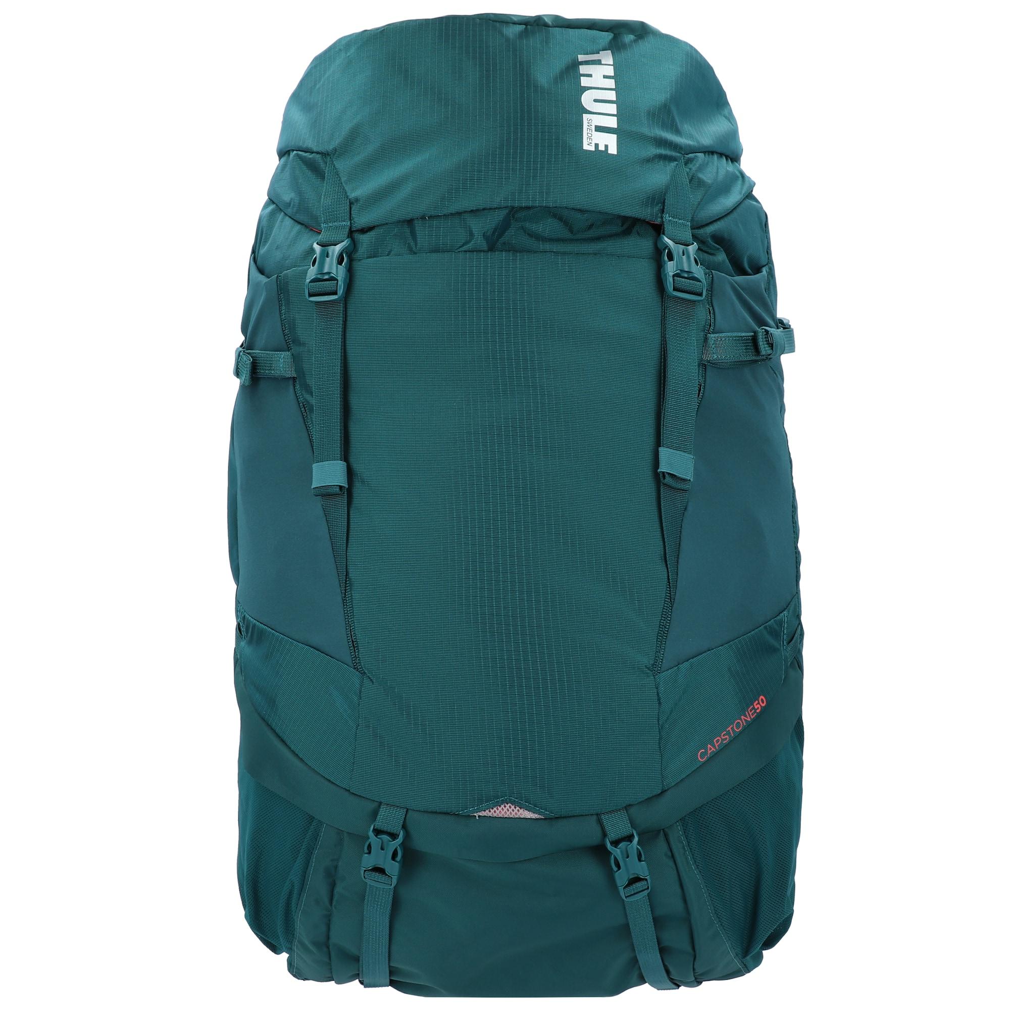 Rucksack | Taschen > Rucksäcke > Sonstige Rucksäcke | Thule