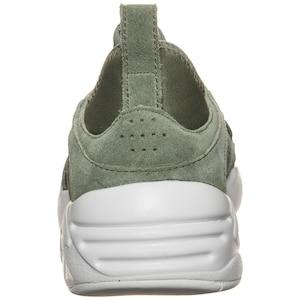 Sneaker Blaze of Glory Soft