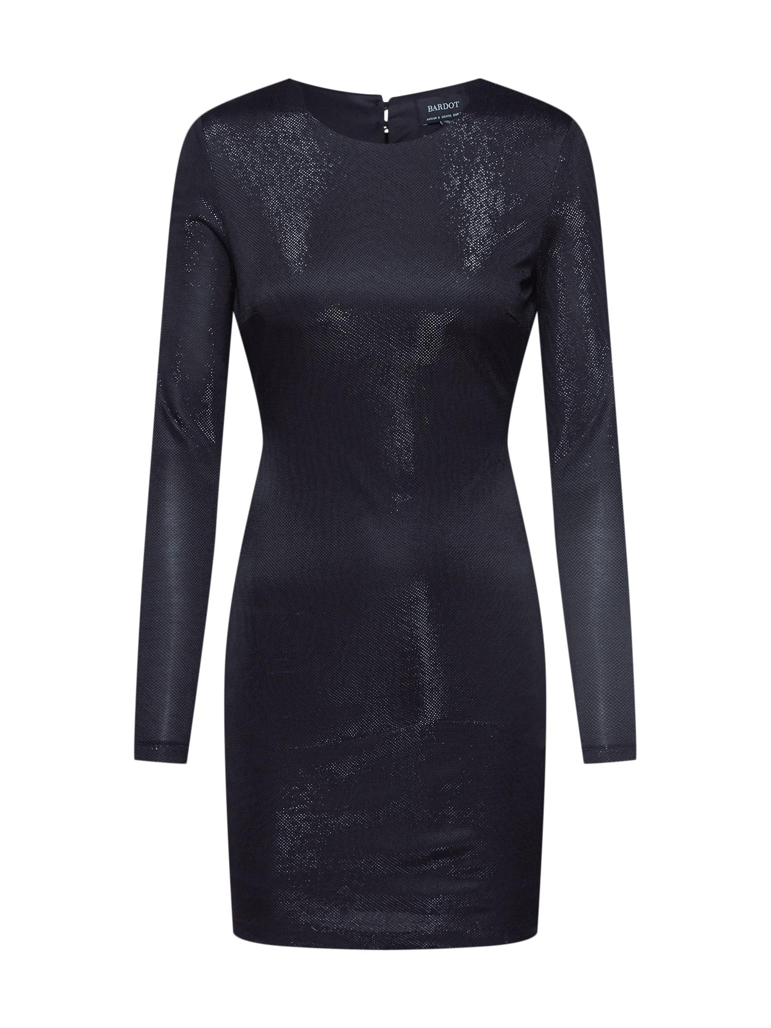 Etuikleid 32 34 36 38 44 46 cremeweiß Minikleid Netzeinsatz Knöpfe Kleid