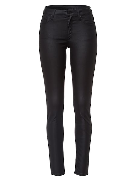 Hosen - Jeans 'Alan ' › cross jeans › schwarz  - Onlineshop ABOUT YOU