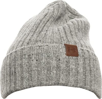 UNDER ARMOUR 'ColdGear ODP Wool' Beanie Herren