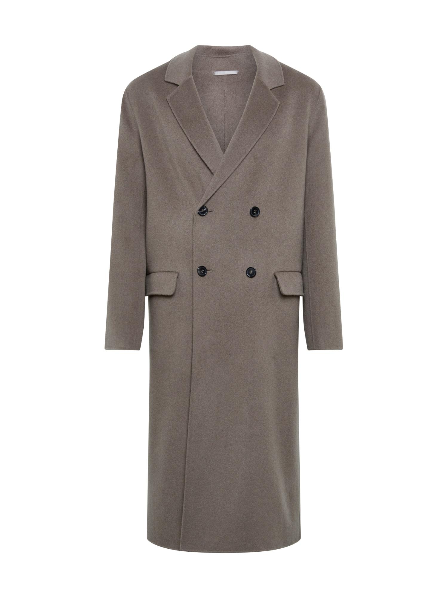 Filippa K Demisezoninis paltas