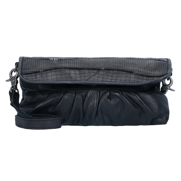 Clutches - Clutch › Billy The Kid › schwarz  - Onlineshop ABOUT YOU