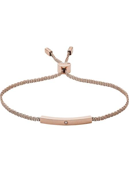 Armbaender für Frauen - SKAGEN Armband rosegold  - Onlineshop ABOUT YOU