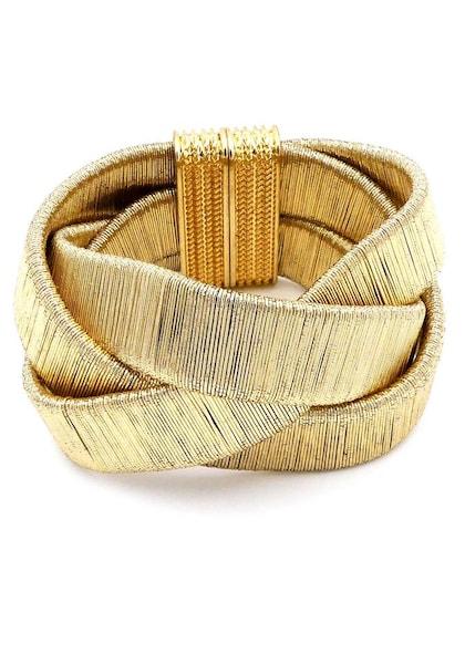Armbaender - Armband › J. Jayz › gold  - Onlineshop ABOUT YOU