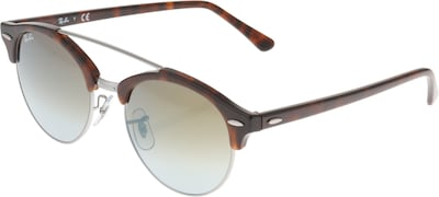 Ray-Ban Sonnenbrille 'Orb4346'